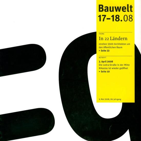 bauwelt_WEB copia