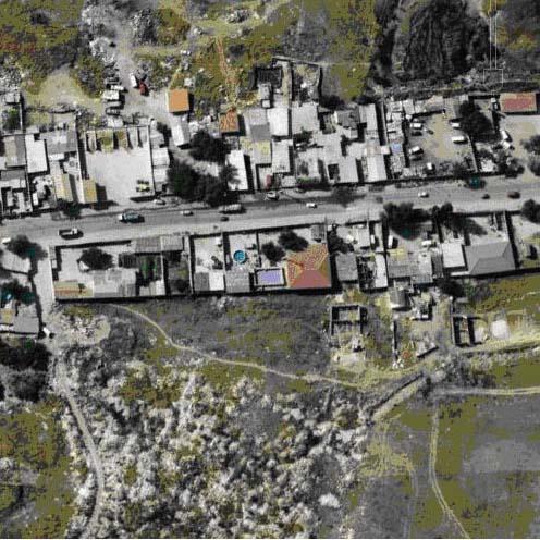 Vista-Cañada peq