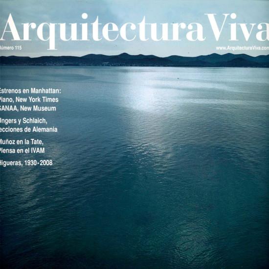 AViva_WEB