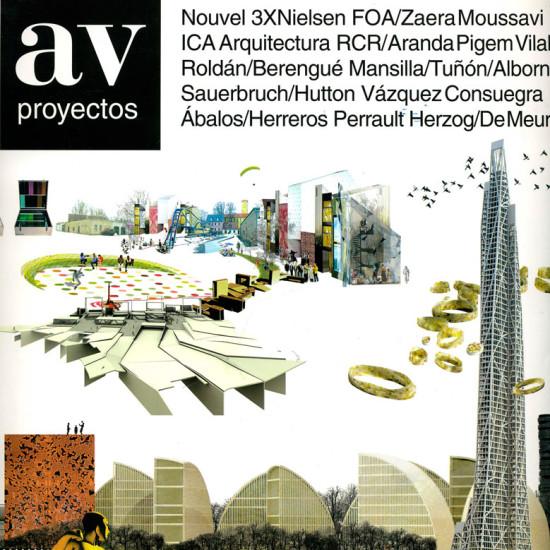 AVproyectos24_WEB