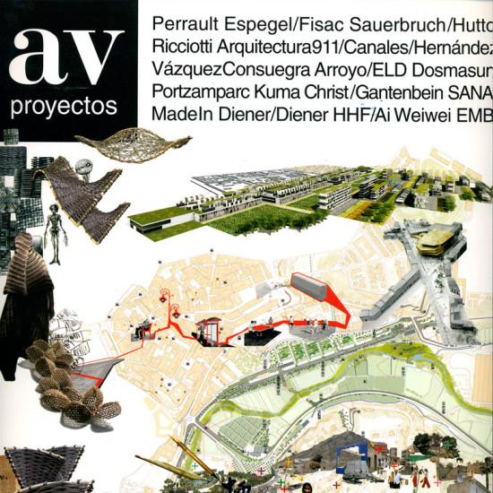 AVproyectos36_WEB