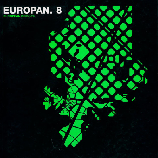 europan8_WEB