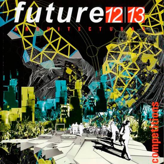 future12_WEB2