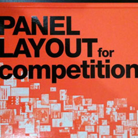 panellayout_WEB