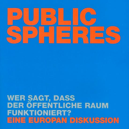 publicsphere_WEB2