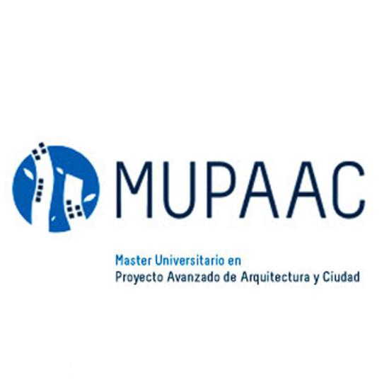 mupaac