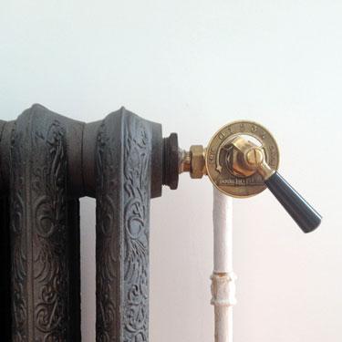 portada_termostato_hierro_WEB