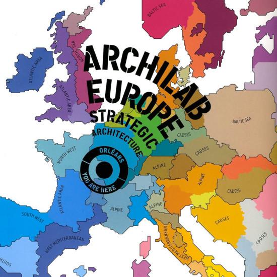 ARCHILAB_WEB