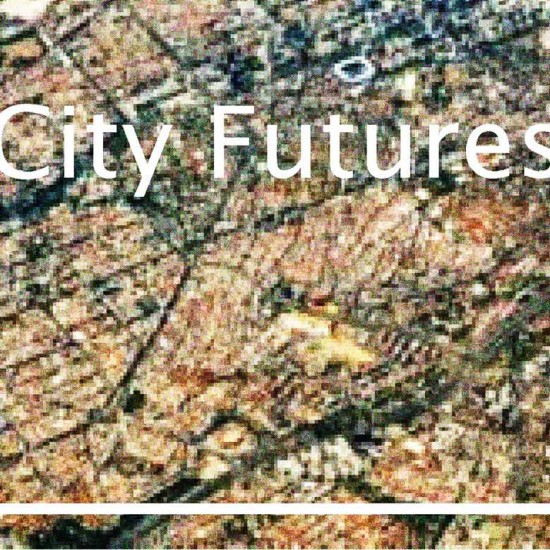 cityfutures-peq