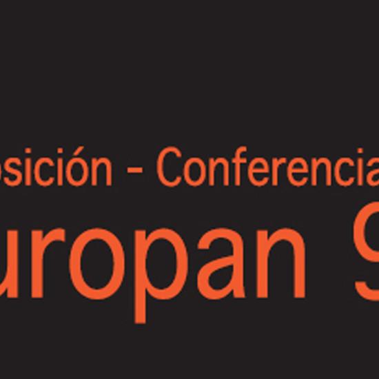 conferencia_COADE_Caceres-peq