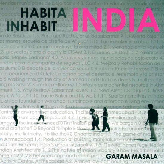 habitatindia_WEB2