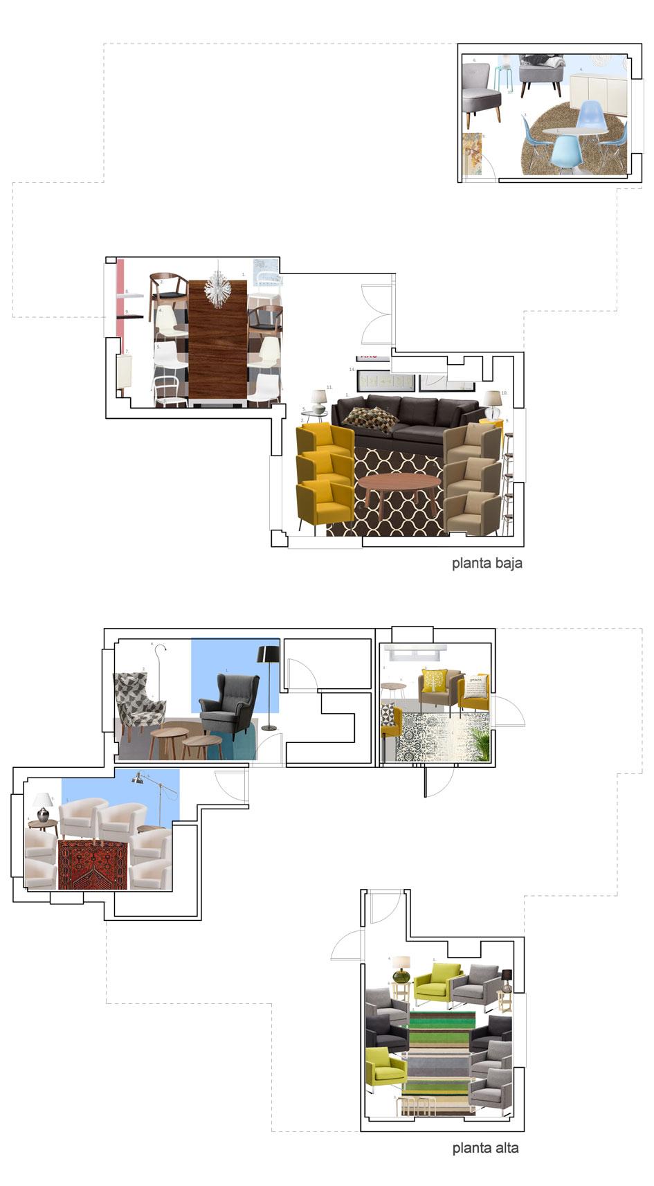 plano-amueblado-asociacion_vertical_WEB