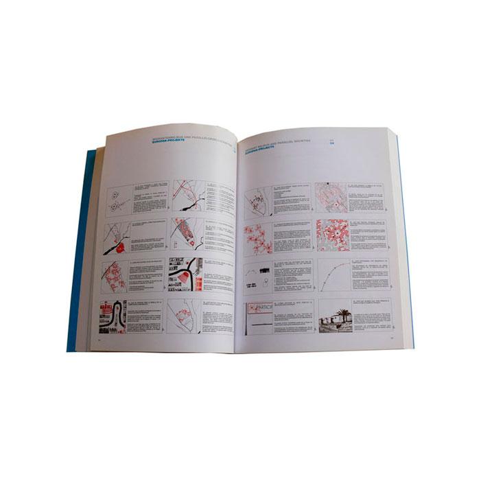 libropublicsphere_WEB2