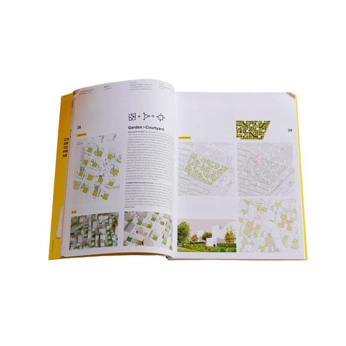 libroimplementations_WEB3