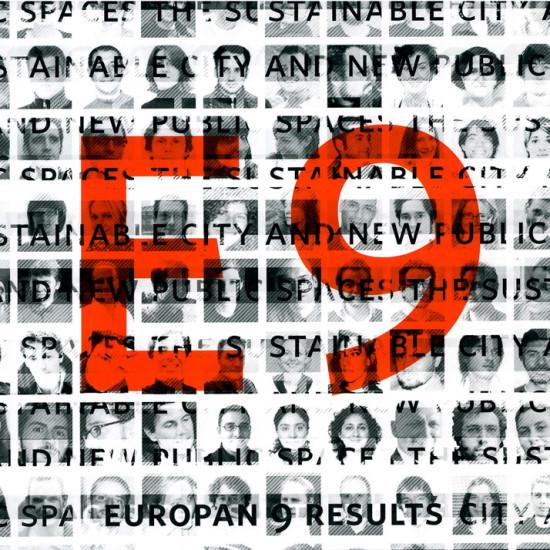 europan9_WEB
