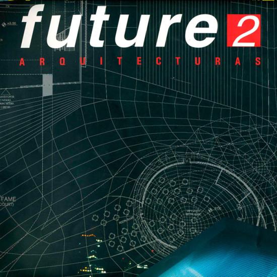 future2_WEB2