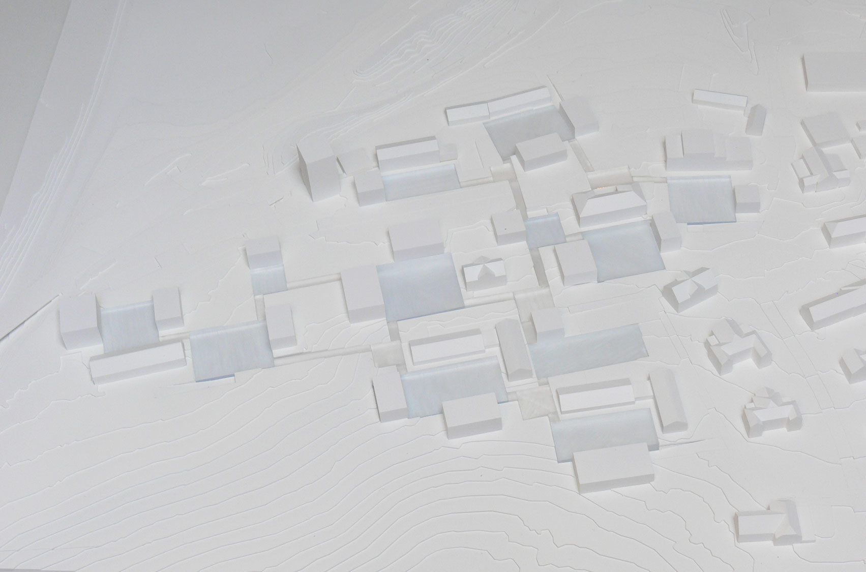 arenas basabe palacios klinik wasserburg. Black Bedroom Furniture Sets. Home Design Ideas