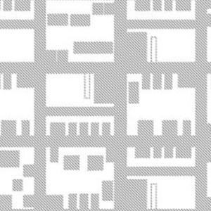 Stadt-Entwerfen_WEB