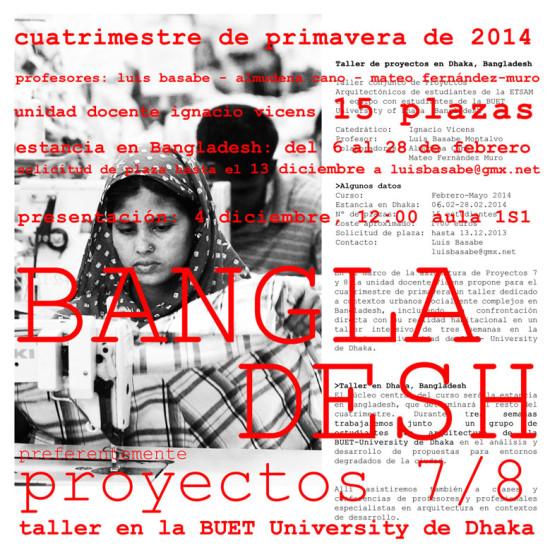 Banglades_web