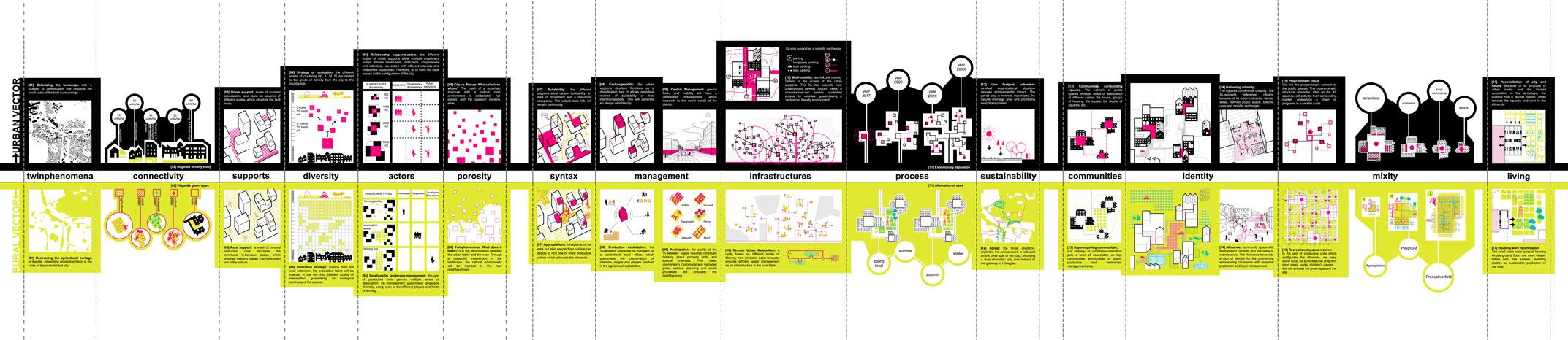 Honagas_storyboard_WEB