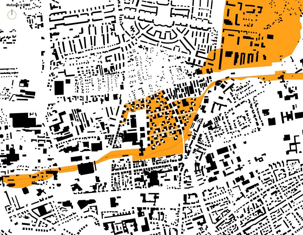 POROUS-CITY_plan_WEB