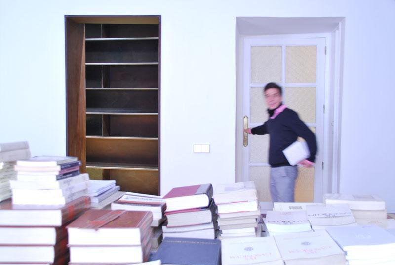 biblioteca-acero-corten-madrid-estudio
