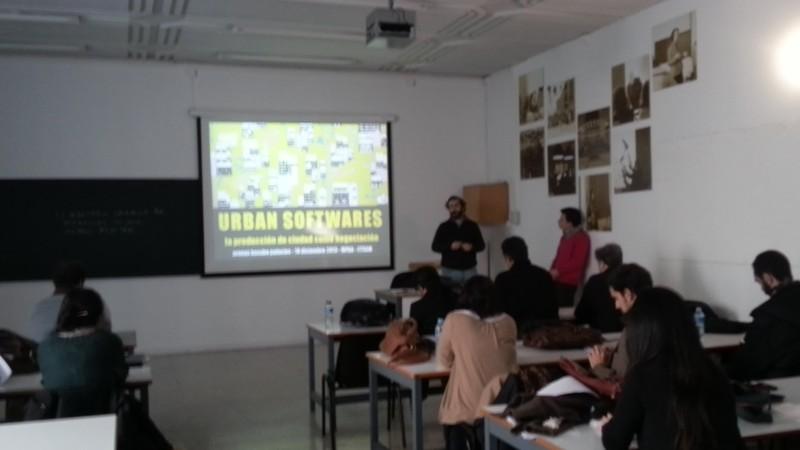conferencia urban software mpaa etsam
