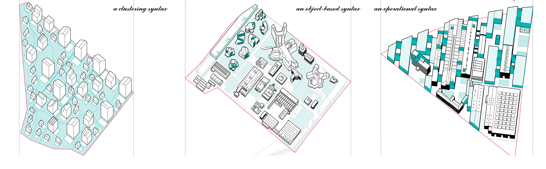 Arenas basabe palacios urban software siemensckersupportsweb malvernweather Choice Image