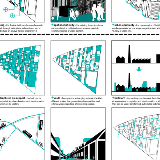 siemensäcker_urban-software2_WEB