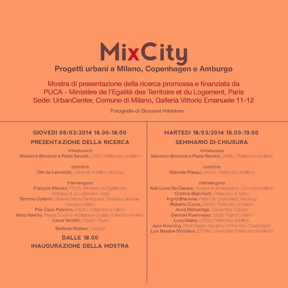 mixcity 02