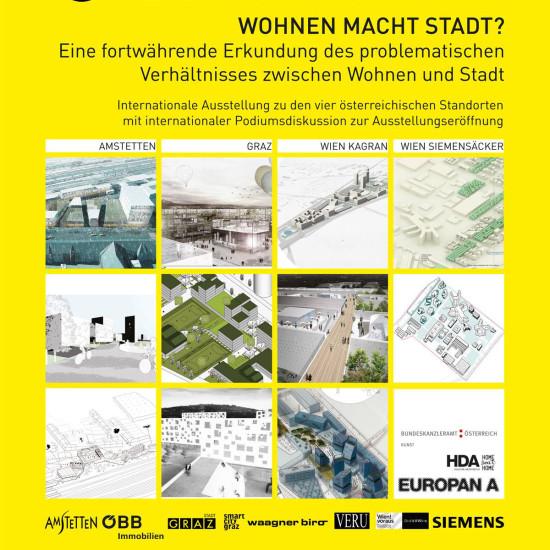 europan 12 austria exhibition 2 thumb