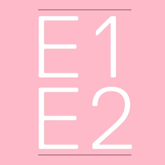 europan12_COAC_WEB