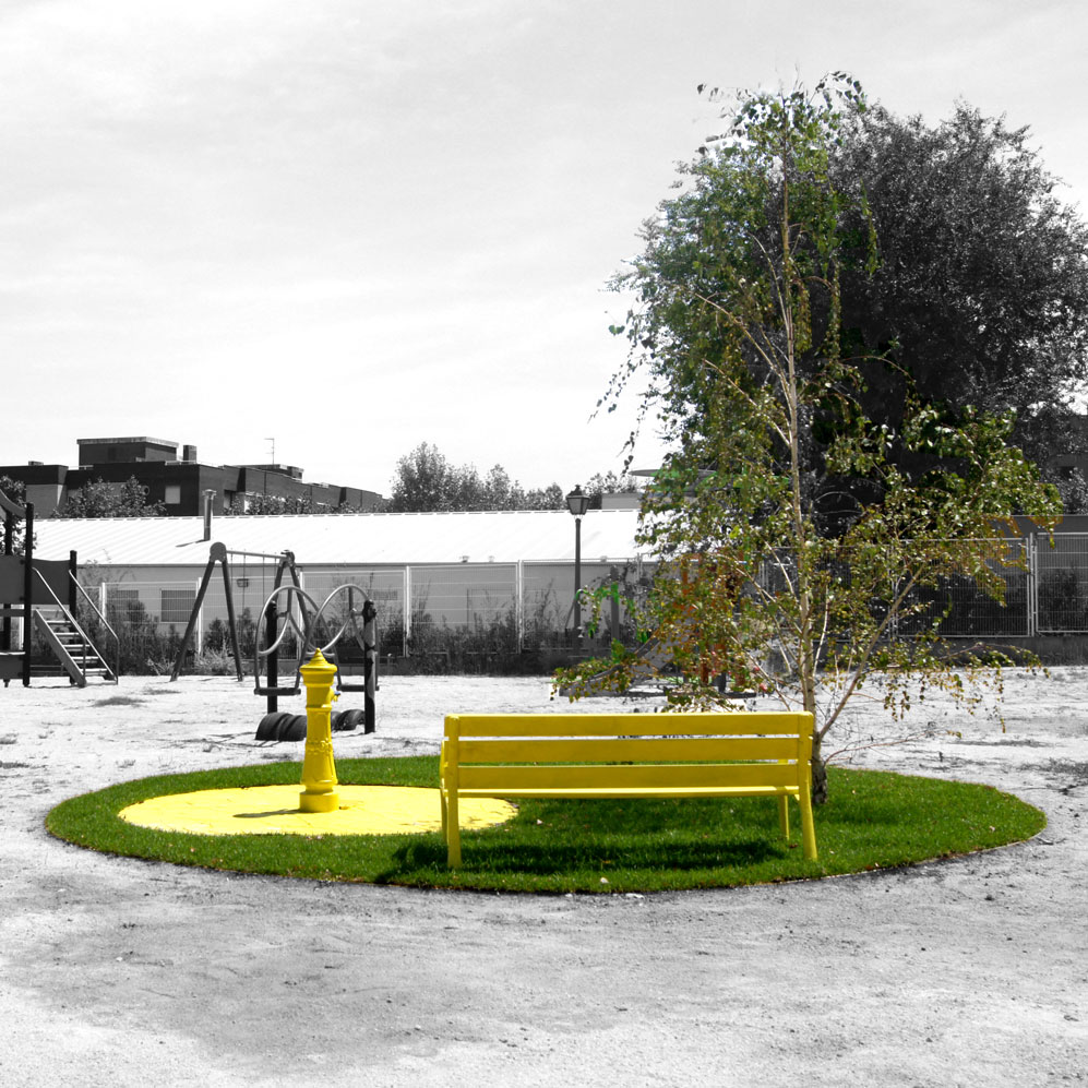 isla-amarilla_WEB