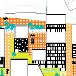\abpserverArchivo Estudio�0_proyectosproyectos 20142014_09_