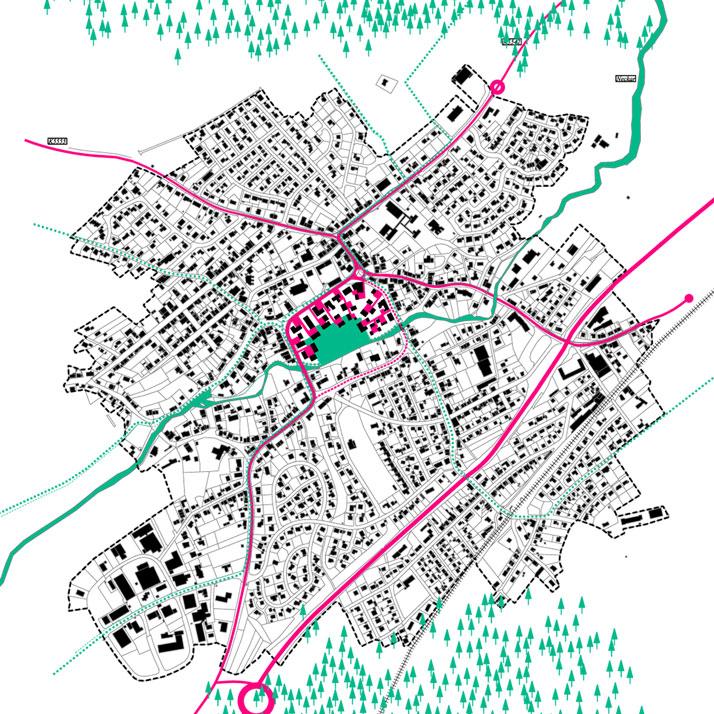 Deisslingen_territorial_web
