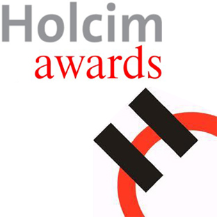 HolcimAwards_2014