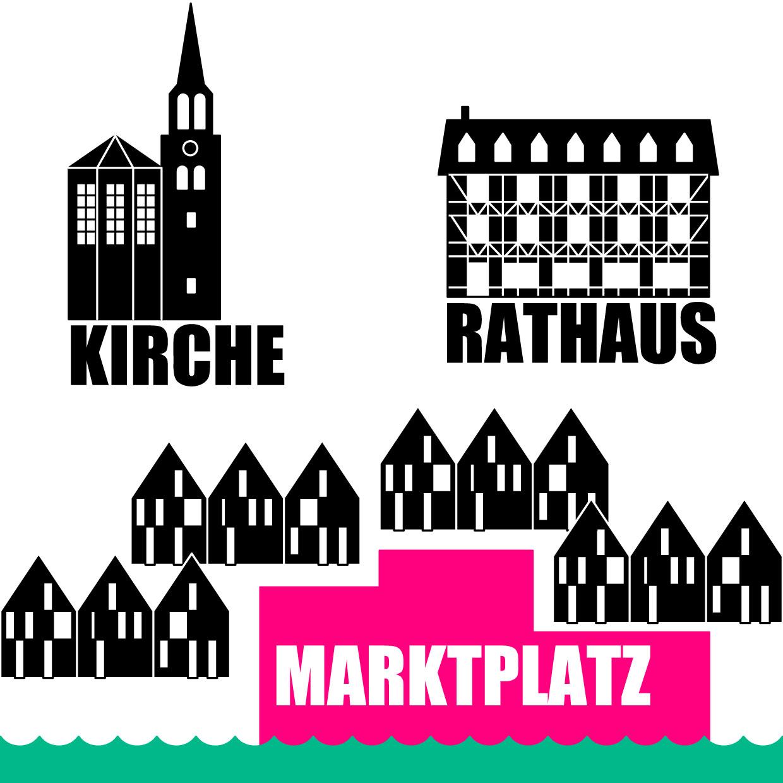 NECKARPLATZ_deisslingen_web