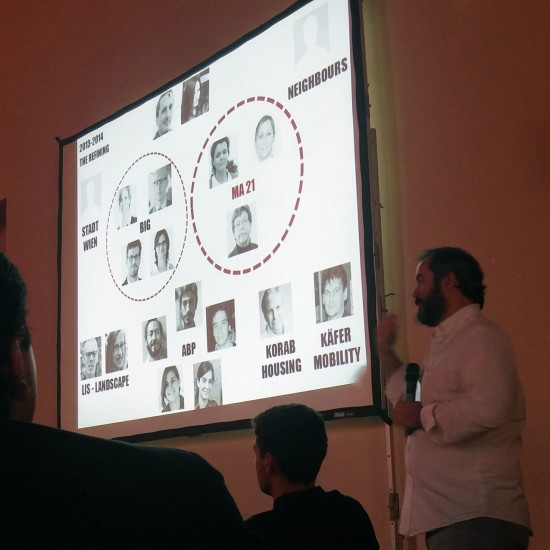 LBM_conferencia_PAVIA_europan_web