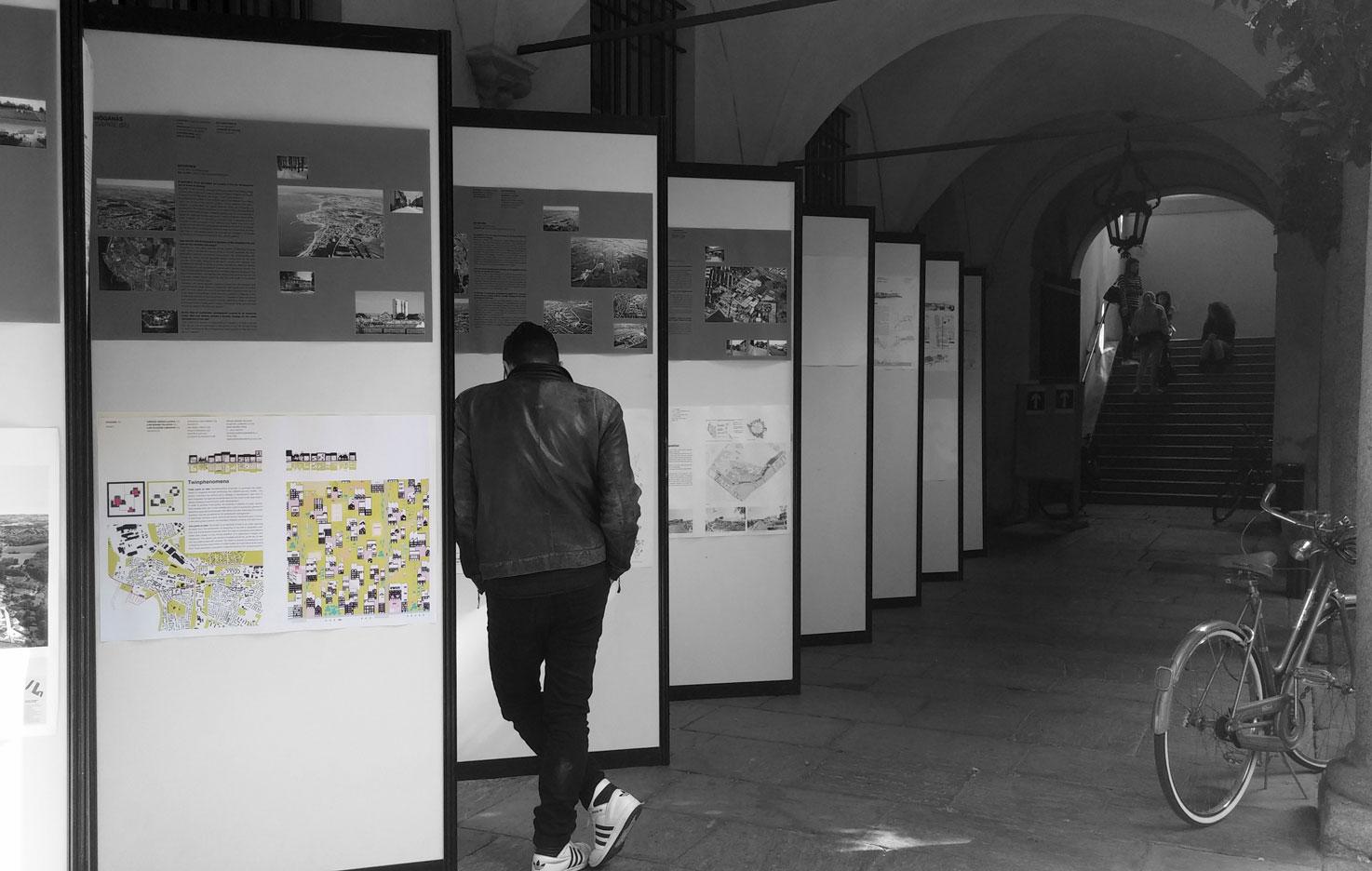 PAVIA_exhibition_web