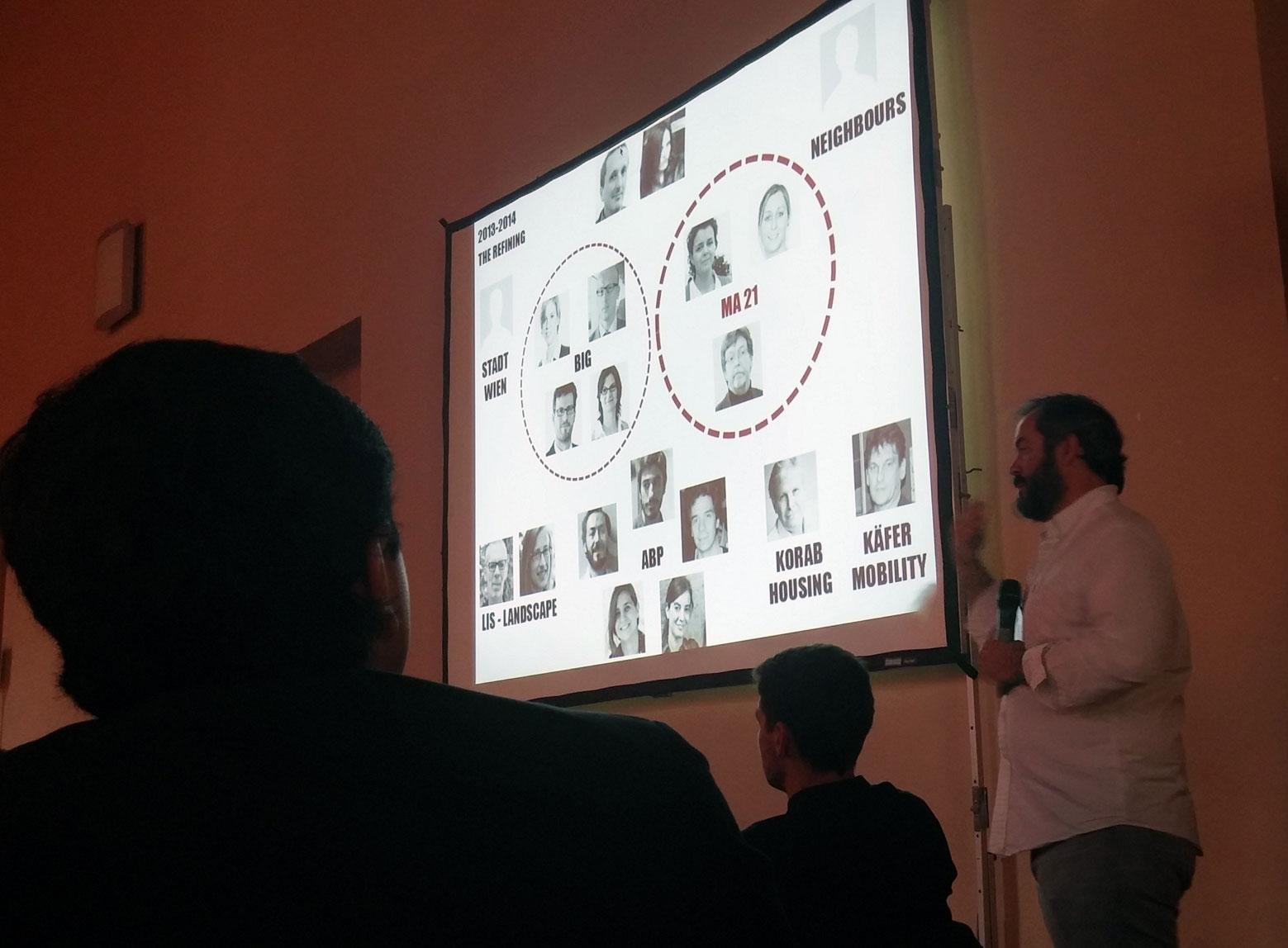 pavia_conference_luis_web