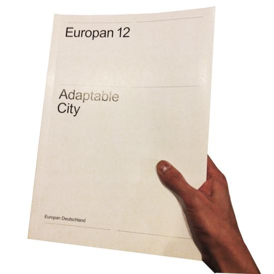 Europan12_Alemania_WEB