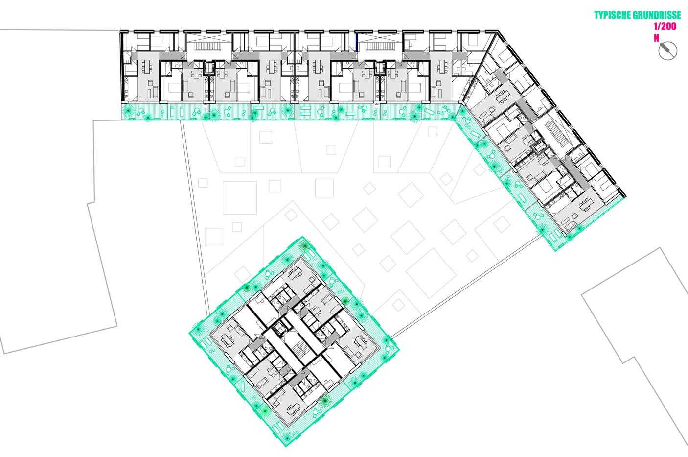 HousingFloorLandstrasse_WEB