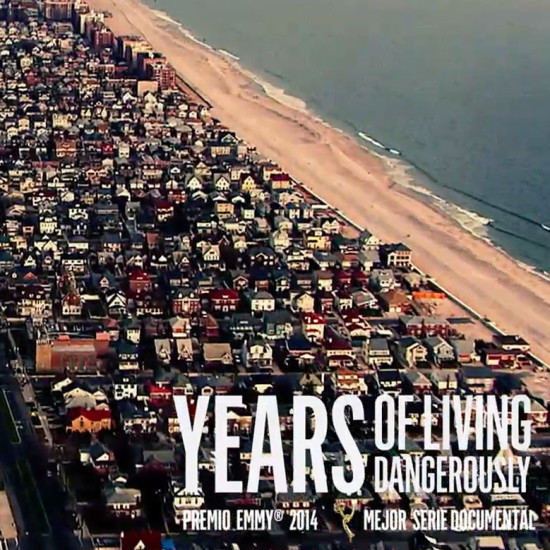 yearsoflivingdangerously_WEB