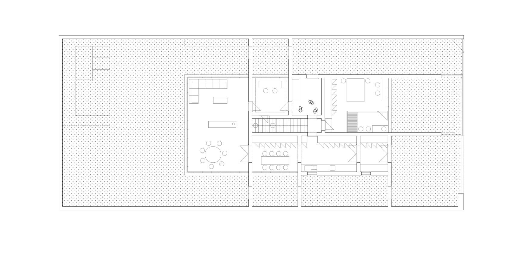Casa-MJ_Planta_WEB