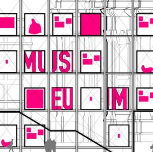 01_WienMuseum_Portada_WEB