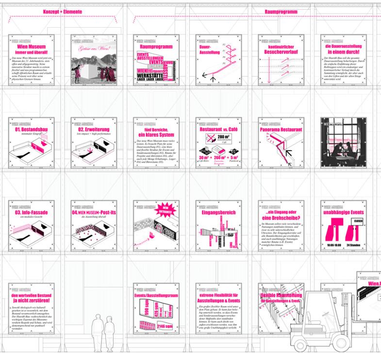 06_WienMuseum_WEB_square