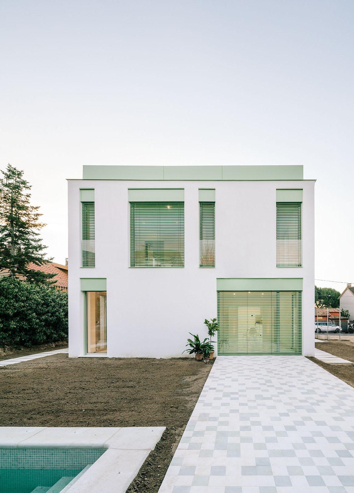 ABP Casa Ninette 02_WEB