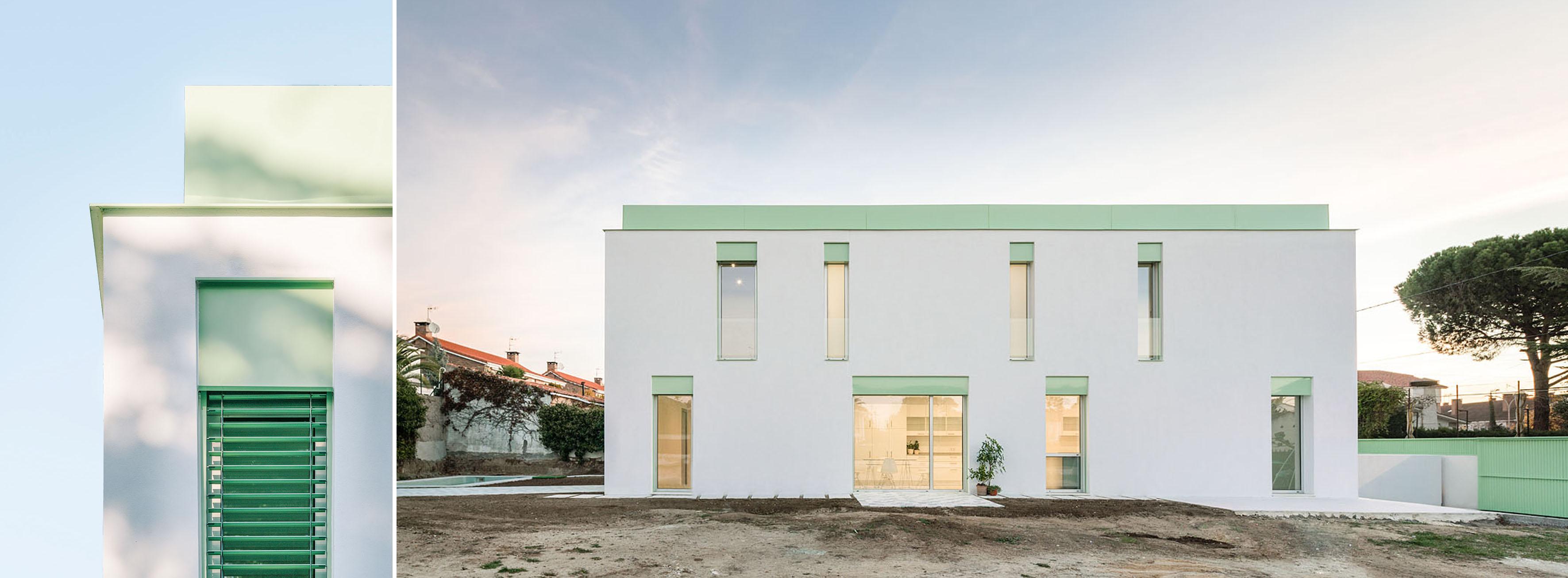 ABP Casa Ninette 04_WEB