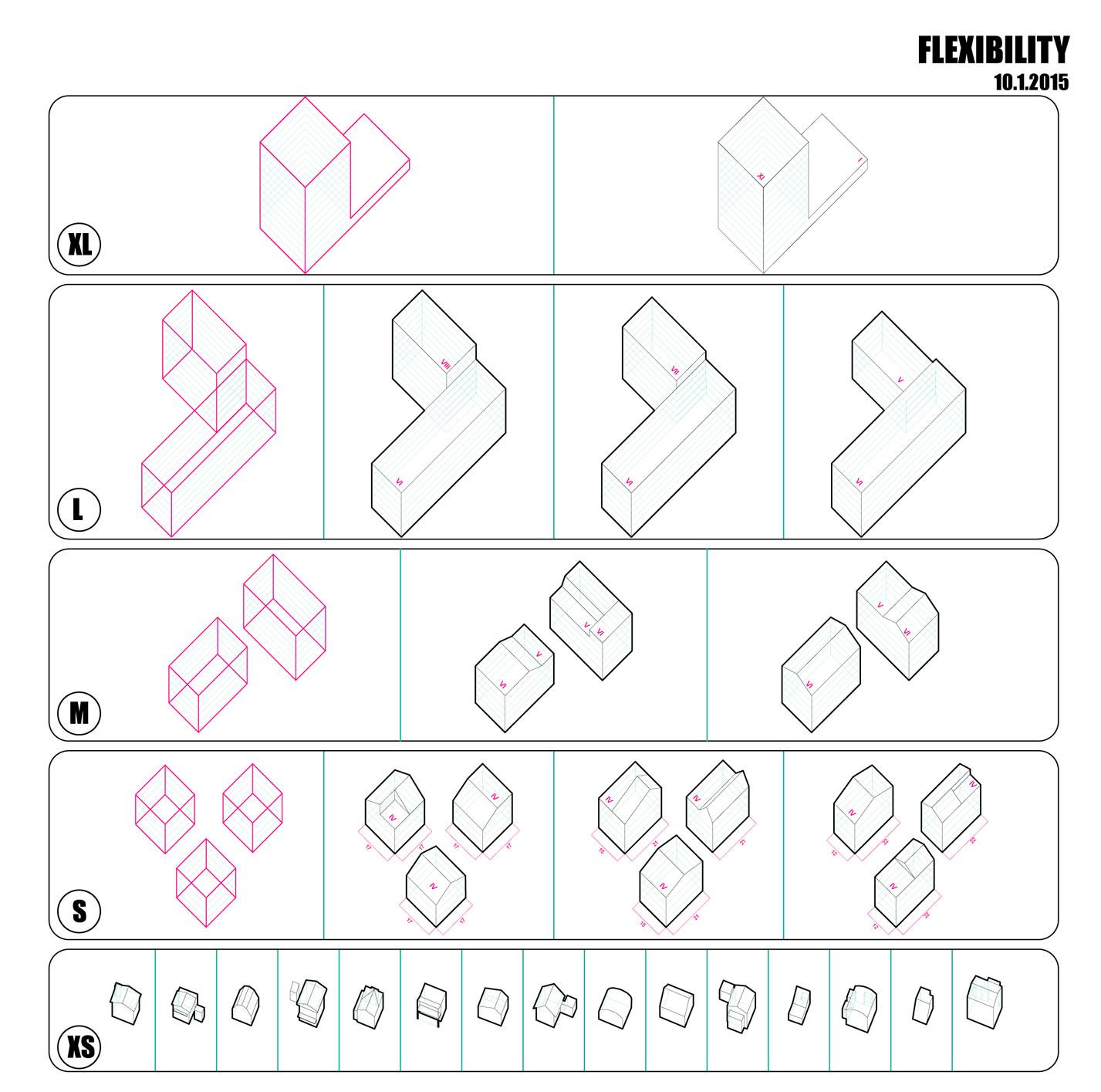 Siemensacker_Flexibility_WEB