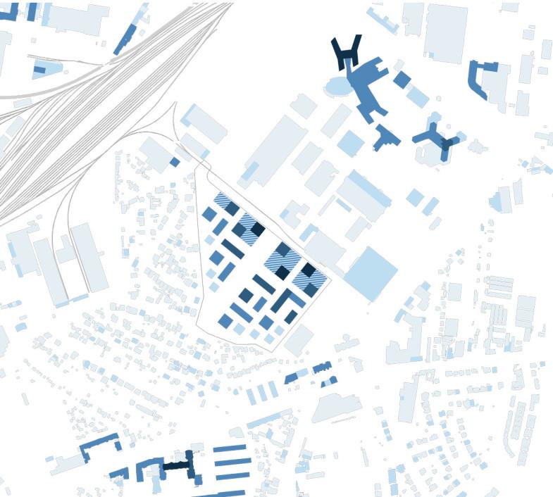 Siemensacker_Situación_WEB